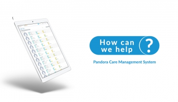 How a Care Management System can help your ratings